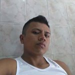 Photo Jhonny, I'd like to meet a girl - Wamba: online chat & social dating