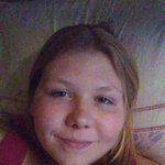 Photo Weedy Sweety, I'd like to meet a guy - Wamba: online chat & social dating