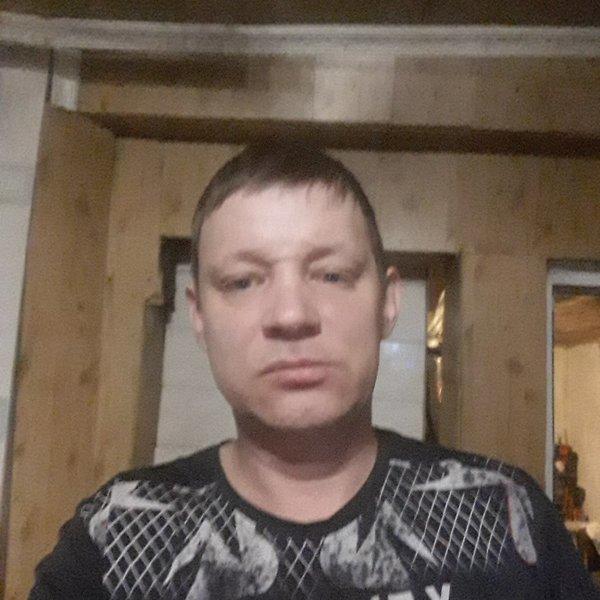 Александр Криворученко
