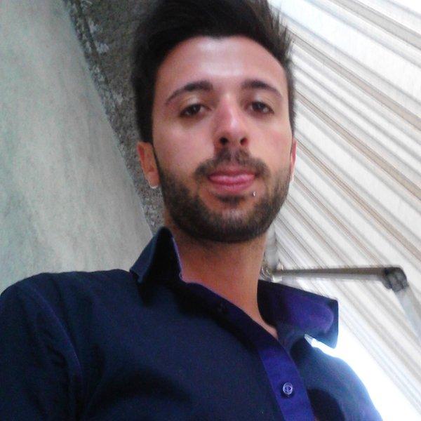 Gaetanuccio