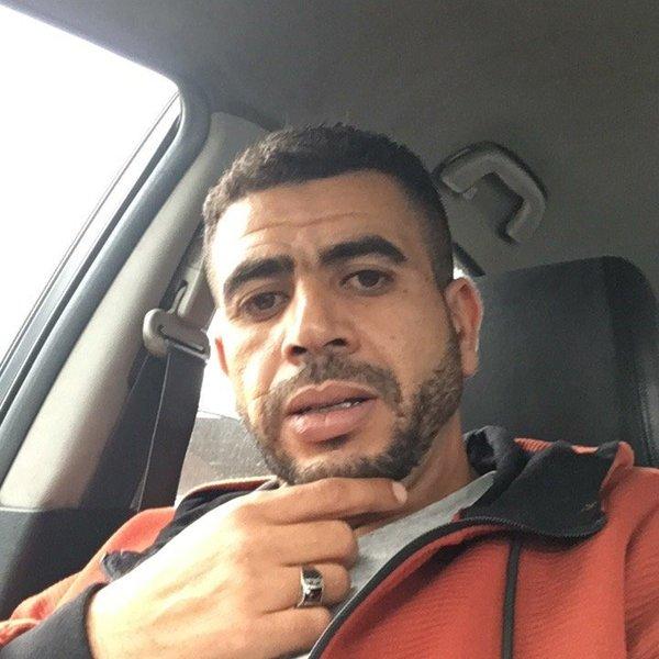 Mohamed Ben Mb