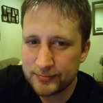 Photo Travis Hahn, I'd like to meet a girl - Wamba: online chat & social dating
