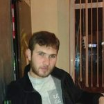 Photo Robert, I'd like to meet a girl - Wamba: online chat & social dating