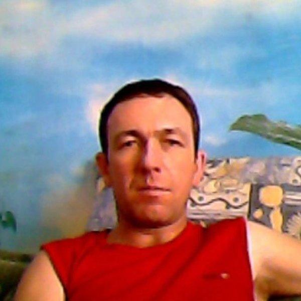 Alexandr Chulkov