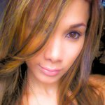 Photo Anitadouglas, I'd like to meet a guy - Wamba: online chat & social dating