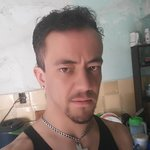 Photo Alvin, I'd like to meet a girl - Wamba: online chat & social dating