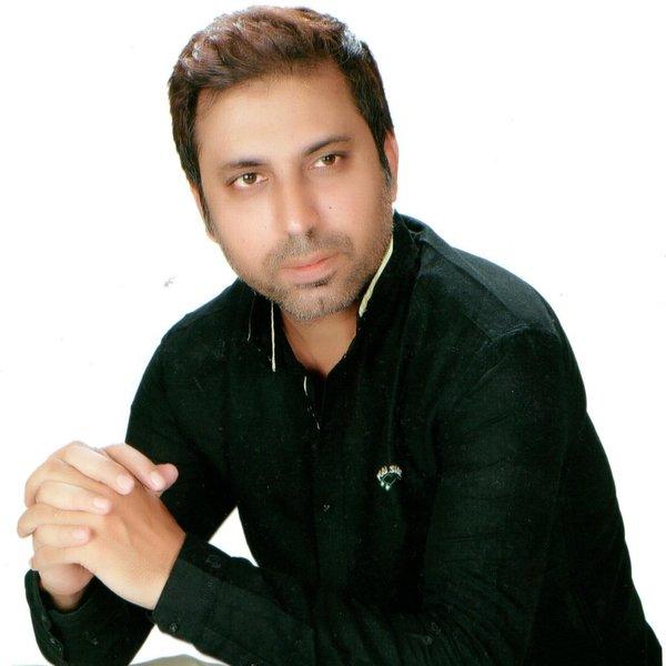 Herry Bhatia
