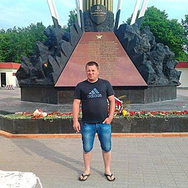 Vovan Az