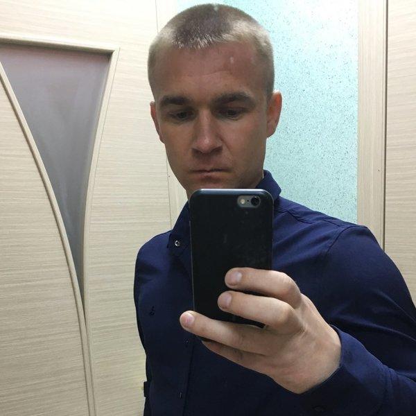 Сергей Квиткин