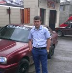 Photo Vahe, I'd like to meet a girl - Wamba: online chat & social dating