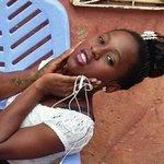 รูปถ่าย Cleria, ฉันต้องการพบ ผู้ชาย - Wamba: ออนไลน์แชท & สังคมในการหาคู่