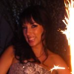 Photo Kristy Love, I'd like to meet a guy - Wamba: online chat & social dating