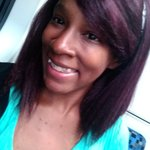 Photo Penny Jones, I'd like to meet a guy aged 41 - 50 years old - Wamba: online chat & social dating