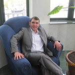 Photo Hambarcum Araqelyan, I'd like to meet a girl aged 21 - 30 years old - Wamba: online chat & social dating