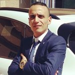 Photo Mohamed, I'd like to meet a girl aged 26 - 50 years old - Wamba: online chat & social dating