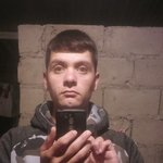 Photo Gustavo, I'd like to meet a girl - Wamba: online chat & social dating