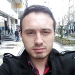 Photo Hasan, I'd like to meet a girl - Wamba: online chat & social dating