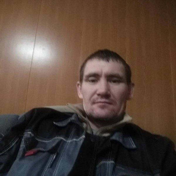 Андрей Кожуков