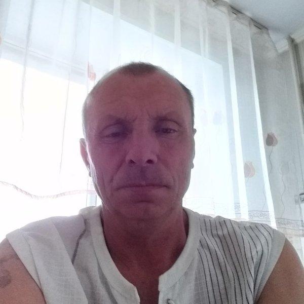 Vas Kas