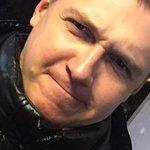 Snimka Andrej,Iskam da sreschna s zhena - Wamba: onlajn chat & soushl dejtig