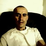 Photo Cesar, I'd like to meet a girl aged 21 - 50 years old - Wamba: online chat & social dating