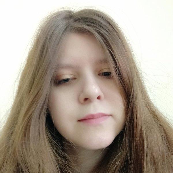 Julia Ermakova