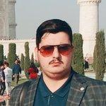 Photo Shahzada, je recherche une femme - Wamba