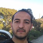 Photo Wassim Youcef, I'd like to meet a girl - Wamba: online chat & social dating