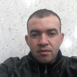 Photo Zizouu Luciano, I'd like to meet a girl - Wamba: online chat & social dating