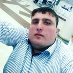 Photo Arm Jan, I'd like to meet a girl - Wamba: online chat & social dating