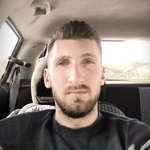 Photo Eldi, I'd like to meet a girl - Wamba: online chat & social dating