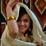 Snimka Yasmin Hayat,Iskam da sreschna s mzh - Wamba: onlajn chat & soushl dejtig