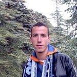 Foto Johan, sto cercando Donna - Wamba