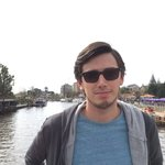 Foto de Pablo, Estoy buscando Hombre de 18 - 25 años  años  - Wamba