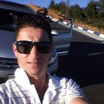 Photo Nacer, I'd like to meet a girl - Wamba: online chat & social dating