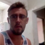 Photo Juan Kusman, I'd like to meet a girl - Wamba: online chat & social dating