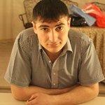 Foto Андо Варданович, eu quero encontrar Mulher com idade de 26 - 30 anos de idade  - Wamba: bate-papo & encontros online