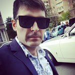Photo Миш, I'd like to meet a girl - Wamba: online chat & social dating