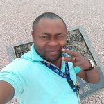 Photo Norberto, I'd like to meet a girl aged 26 - 50 years old - Wamba: online chat & social dating
