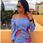 Photo Babylove, I'd like to meet a guy - Wamba: online chat & social dating