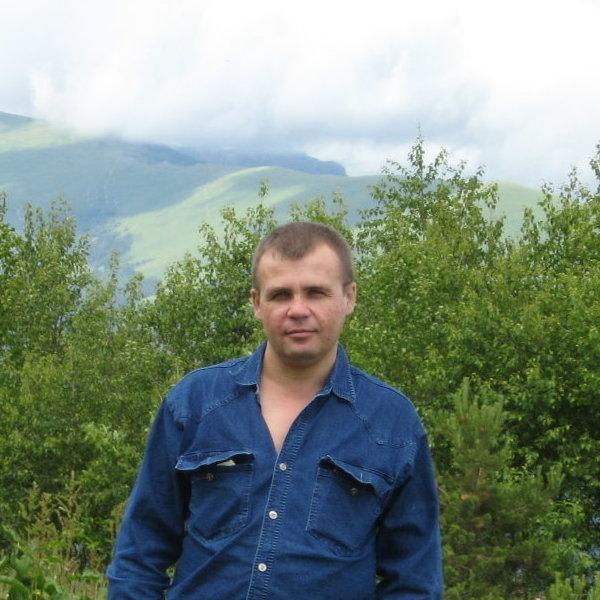 Станислав