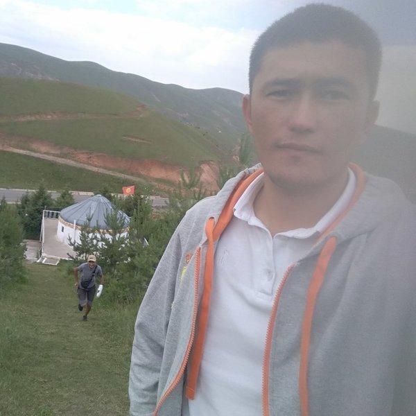 Кадыр