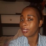 Photo Indira, I'd like to meet a guy - Wamba: online chat & social dating