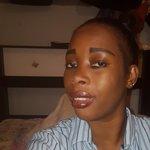 Photo Indira, je recherche homme - Wamba