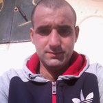 Foto Karim, Ich suche nach eine Frau - Wamba