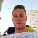 Photo Zohir, I'd like to meet a girl - Wamba: online chat & social dating