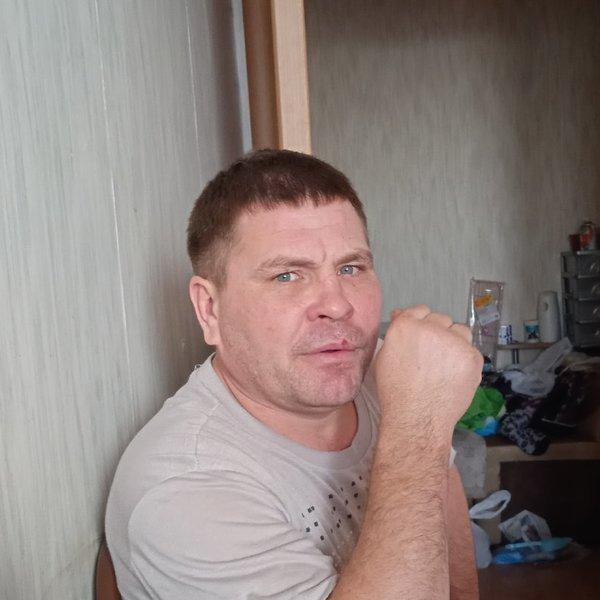 Денис Скрипко