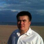 Photo Bobir Rasulov, I'd like to meet a girl - Wamba: online chat & social dating