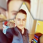 Photo Fathi, I'd like to meet a girl - Wamba: online chat & social dating