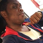 Photo Genesio, I'd like to meet a girl - Wamba: online chat & social dating